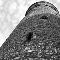 """Leipziger Turm"""