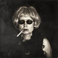 """""""Alles nur schall und Rauch"""""""